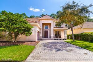 463 Luna Bella Lane, New Smyrna Beach, FL 32168