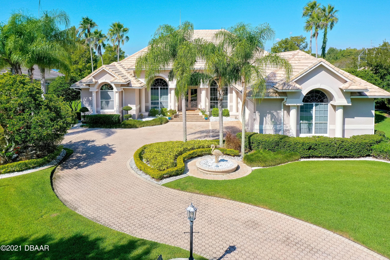 Photo of 5 Lionspaw VII Nobles, Daytona Beach, FL 32124