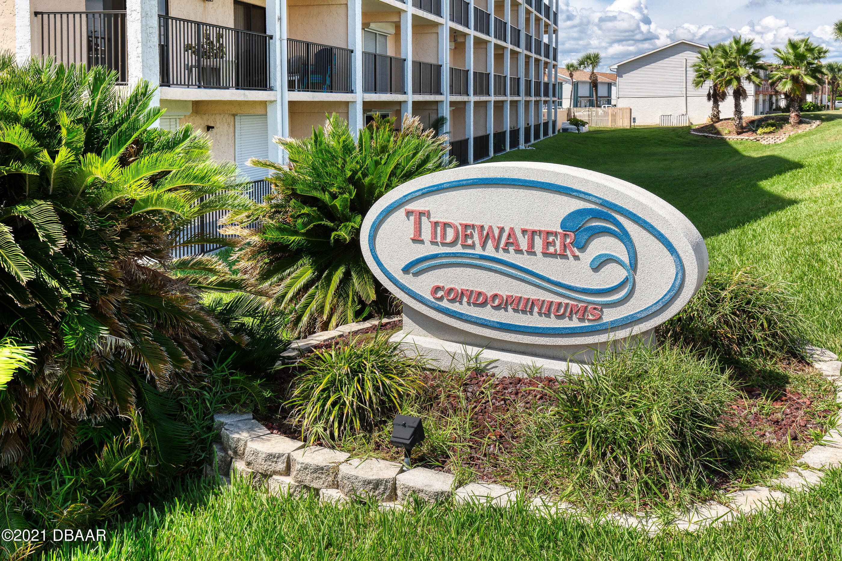 Photo of 30 Inlet Harbor Road #4040, Ponce Inlet, FL 32127