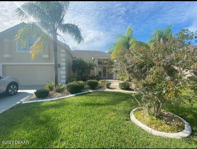 6728 Merryvale Lane, Port Orange, FL 32128