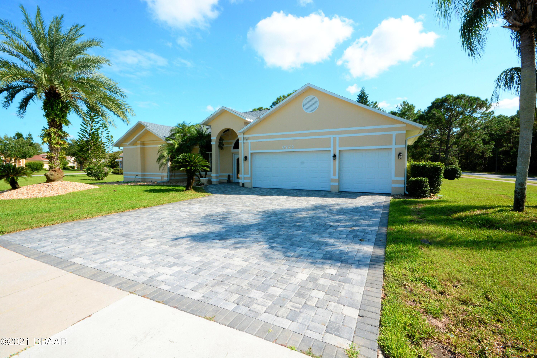 6272 Paradise Island Court, Port Orange, FL 32128