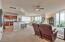 241 Riverside Drive, 410, Holly Hill, FL 32117