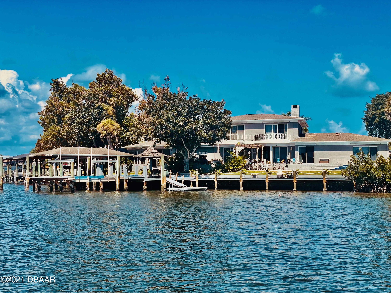 Photo of 112 Via Duomo, New Smyrna Beach, FL 32169
