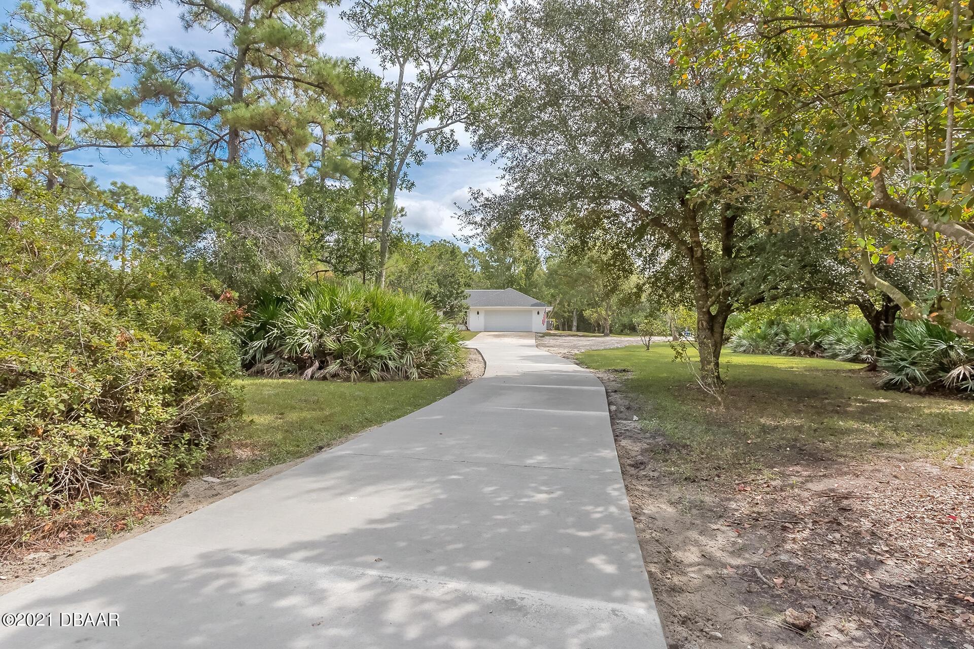 Photo of 171 Taganana Drive, New Smyrna Beach, FL 32168