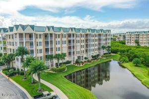 4672 Riverwalk Village Court, 8306, Ponce Inlet, FL 32127