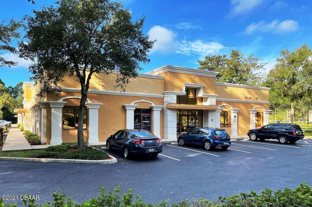 Photo of 1200 W Granada Boulevard #6B, Ormond Beach, FL 32174
