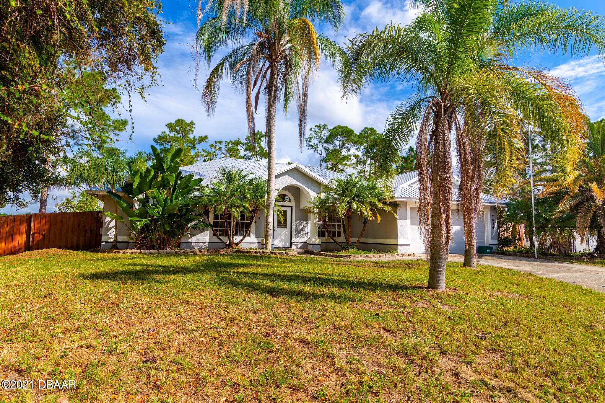 Photo of 2674 Kingsdale Drive, Deltona, FL 32738