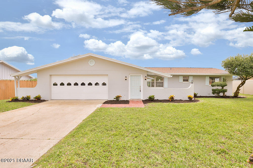 Photo of 131 Anchor Drive, Ponce Inlet, FL 32127