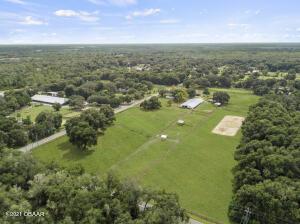 1328 Spring Garden Ranch Road, DeLeon Springs, FL 32130