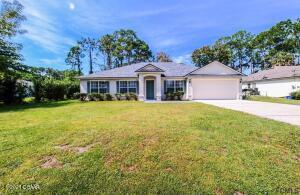 31 Bracken Lane, Palm Coast, FL 32137