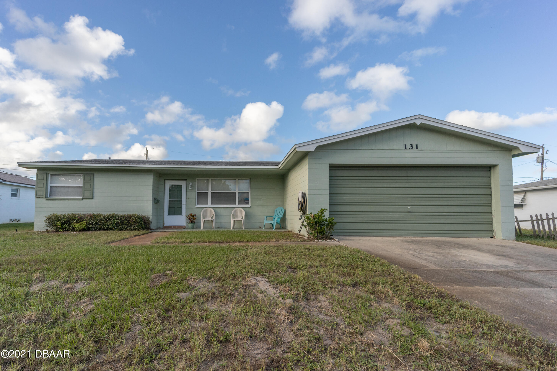 Photo of 131 Ocean Grove Drive, Ormond Beach, FL 32176