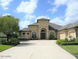 19 Promenade At Lionspaw, Daytona Beach, FL 32124