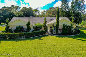 5740 Stewart Avenue, Port Orange, FL 32127