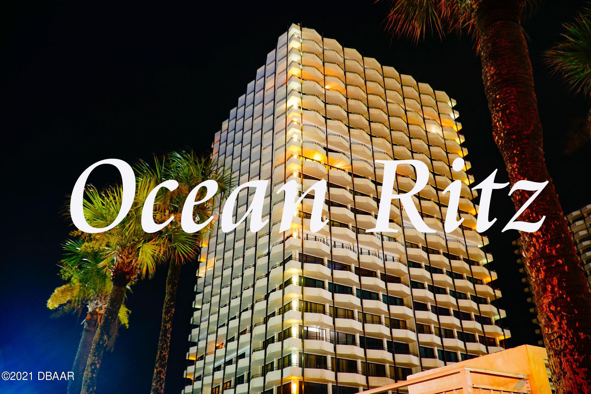 Details for 2900 Atlantic Avenue 1504, Daytona Beach, FL 32118
