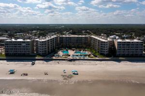 2401 S Atlantic Avenue, C306, New Smyrna Beach, FL 32169