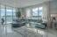 231 Riverside Drive, 401, Holly Hill, FL 32117
