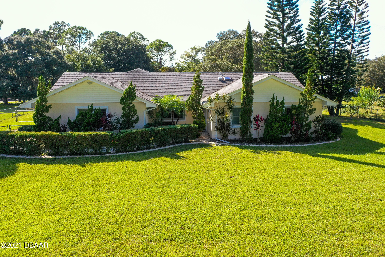 Photo of 5740 Stewart Avenue, Port Orange, FL 32127