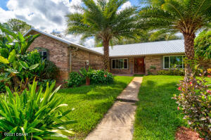 1527-1533 Harmony Avenue, Ormond Beach, FL 32174