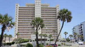 89 S Atlantic Avenue, 302, Ormond Beach, FL 32176
