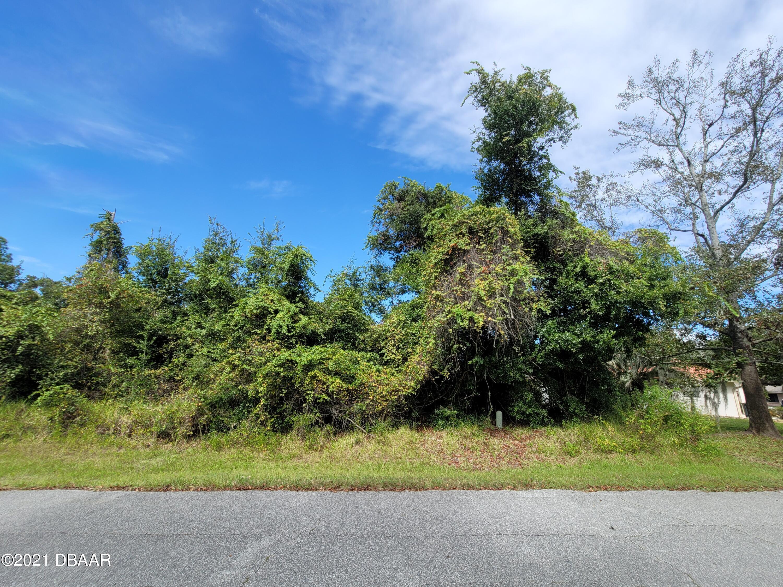 Details for 67 Folson Lane, Palm Coast, FL 32137