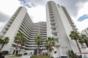 2055 S Atlantic Avenue, 1001, Daytona Beach Shores, FL 32118