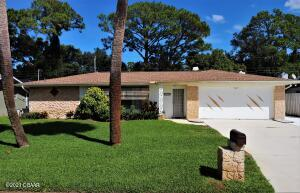 1235 Golfview Drive, Daytona Beach, FL 32114