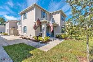 1669 Stowers Street, Port Orange, FL 32129