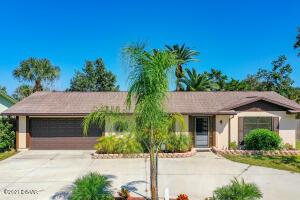 77 N Florida Park Drive, Palm Coast, FL 32137