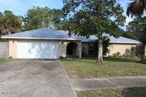 341 Sagewood Drive, Port Orange, FL 32127