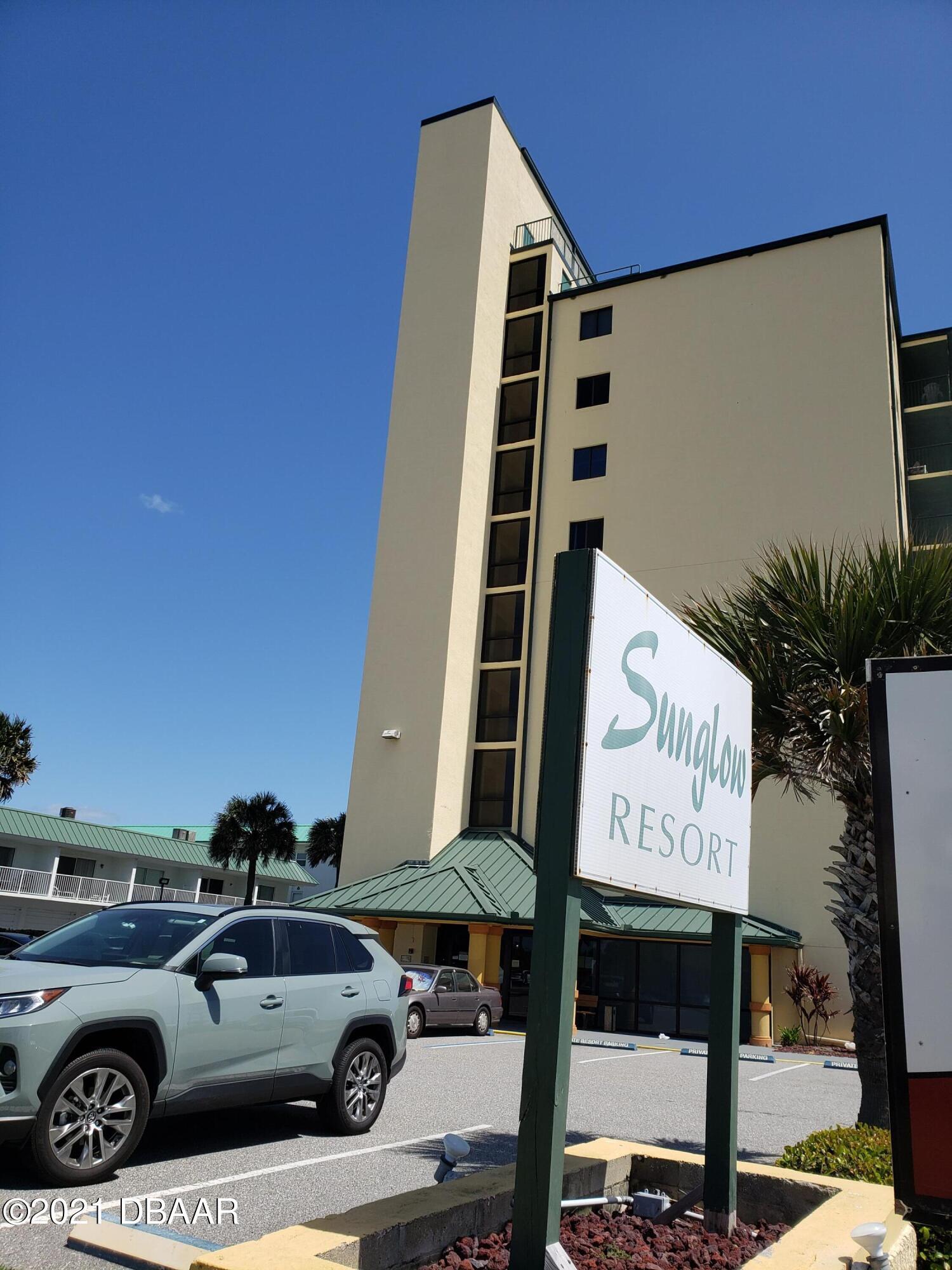 Details for 3647 Atlantic Avenue 801, Daytona Beach Shores, FL 32118