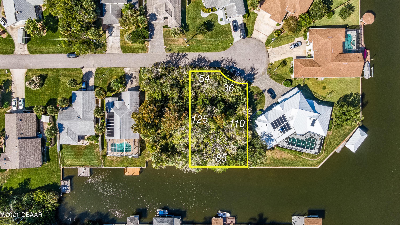 Details for 10 Crossleaf Court, Palm Coast, FL 32137