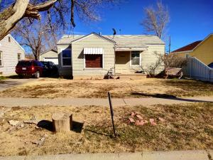 Photo for MLS Id 20190111213620292670000000 located at 817 Ave P