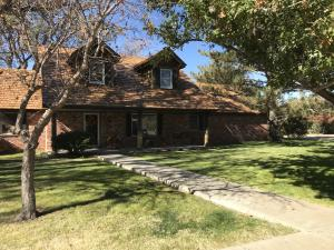 Photo for MLS Id 20191114171745679768000000 located at 1219 Butler