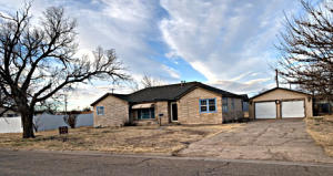 Photo for MLS Id 20210203190854323290000000 located at 1214 Beard