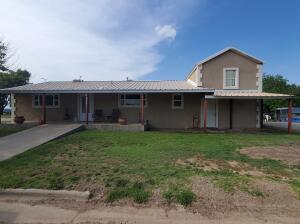 Photo for MLS Id 20210601005922969509000000 located at 823 Ave J