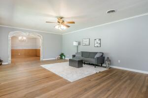 Photo for MLS Id 20210511205108920760000000 located at 506 Pearl
