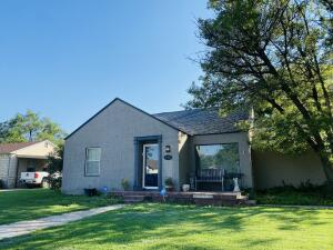 Photo for MLS Id 20210616174828860607000000 located at 419 Fulton