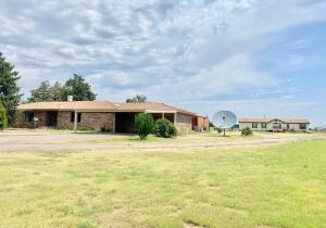 Photo for MLS Id 20210622212707530537000000 located at 6154 Stallwitz