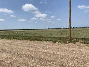 Photo for MLS Id 20210720191750781954000000 located at