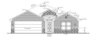 Photo for MLS Id 20210720231109272258000000 located at 113 Klein