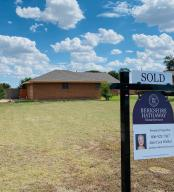 Photo for MLS Id 20210822193142597434000000 located at 102 Country Club