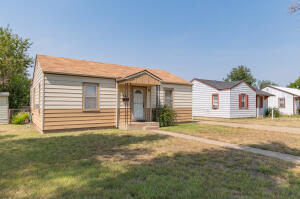 Photo for MLS Id 20210722170305277558000000 located at 211 Oak