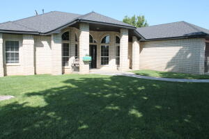 Photo for MLS Id 20210906173322673640000000 located at 113 El Paso