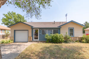 Photo for MLS Id 20210831162540548026000000 located at 522 Spruce
