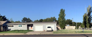 Photo for MLS Id 20210916141743357222000000 located at 1104 Maddox
