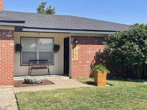 Photo for MLS Id 20210920181330523407000000 located at 1507 Bailey