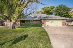 Photo for MLS Id 20210917220610335447000000 located at 1004 Bennett