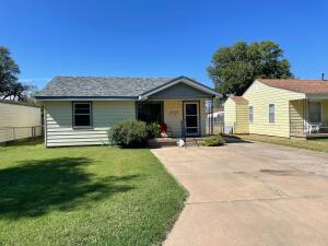 Photo for MLS Id 20210823165513499113000000 located at 203 Cedar