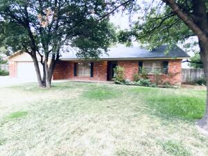 Photo for MLS Id 20210930164912717874000000 located at 1102 2nd