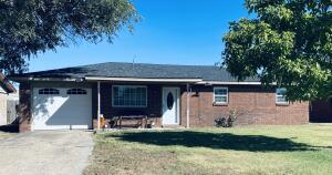 Photo for MLS Id 20211006022032307913000000 located at 516 Pine